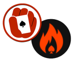 BetOnline-IHC-logo-small