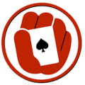 BetOnline-logo-small