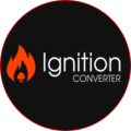 Ignition-120x120