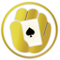 PokerKing-logo-small