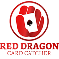 dragon-catcher-logo-120x120