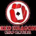 dragon-catcher-logo-120x120