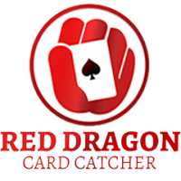 dragon-catcher-logo