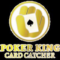 poker-king