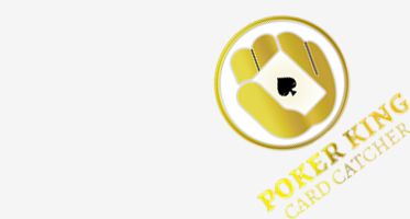 pokerking-small-product