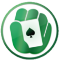 ppPoker-logo-small