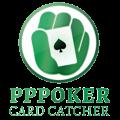 pppoker-logo