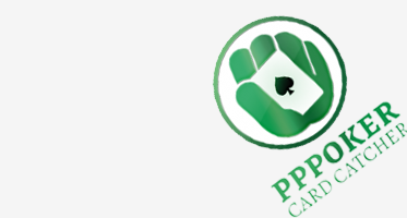 pppoker-logo_circle_product