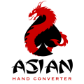 asian-hand-converter-800x757